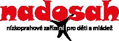 Nadosah - NZDM